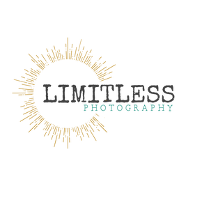 Limitless Photography, LLC